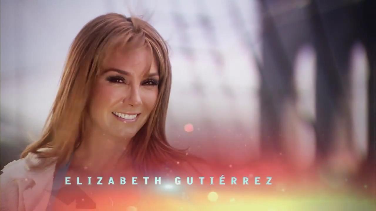 Элизабет Гутьеррес/Elizabeth Gutierrez - Страница 2 8756164