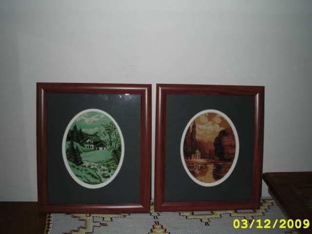 Nicoleta - galerie goblen 9366714