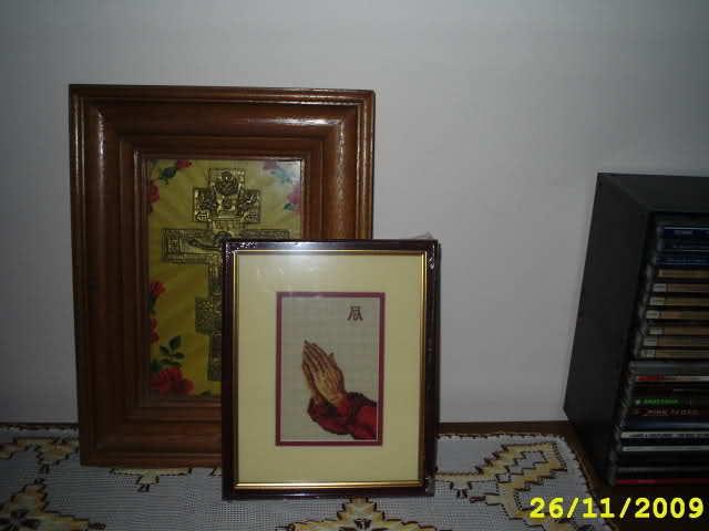 Nicoleta - galerie goblen 9367044
