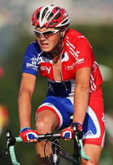 Cyclisme - Page 37 UCI%20Road%20World%20Championships%20Day%20Five%20KtubiVuCTb2m