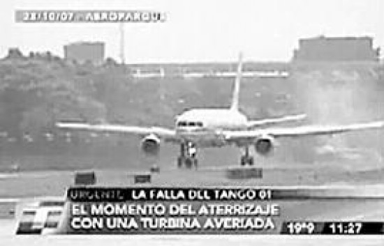 Agrupación Aérea Presidencial 45320