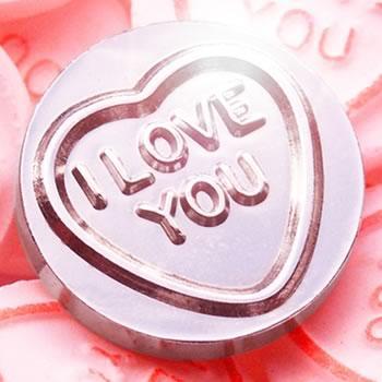 Volim te - u slikama - Page 2 Silver_love_heart