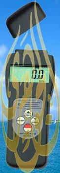 جهاز قياس الرطوبة فى لوحات الخشب 551437978