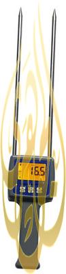 جهاز قياس رطوبة نشارة الخشب  878029259
