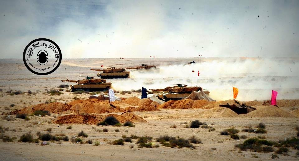 موسوعة صور الجيش والشرطة المصرية متجدد  558557237