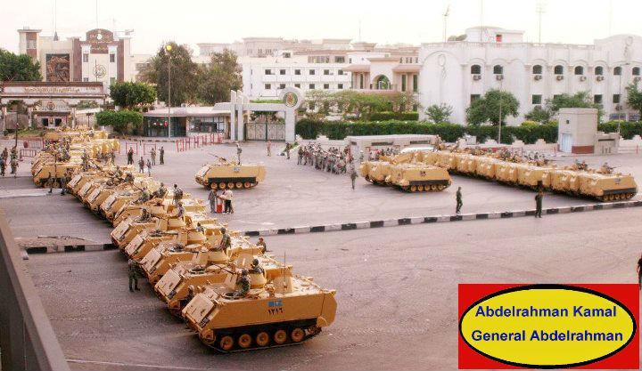 موسوعة صور الجيش والشرطة المصرية متجدد  781350416