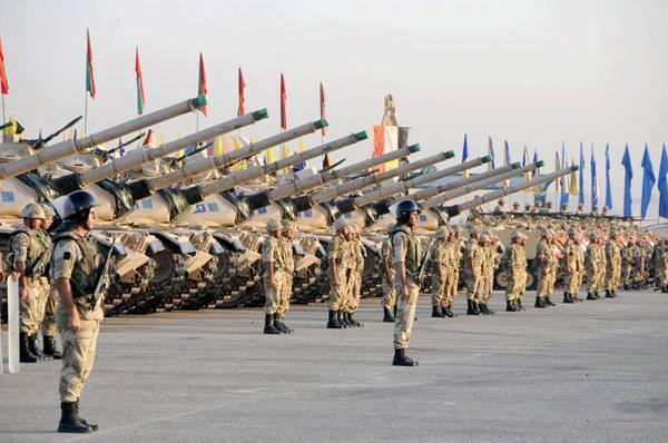 موسوعة صور الجيش والشرطة المصرية متجدد  897584434