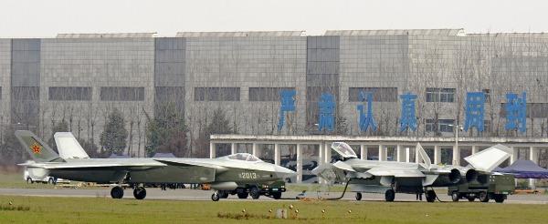اليابان تجرب مقاتلة اف 3 الشبحية في هذا الصيف 877643486