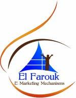 أفضل شركة تسويق إلكتروني فى مصر 755479795