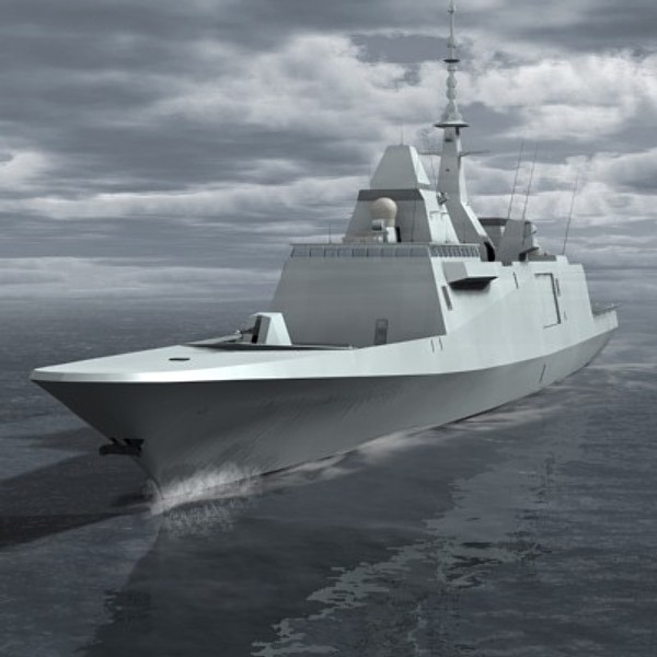 البحرية الملكية المغربية -شامل- - صفحة 12 835562500