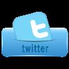 تنمية الارانب مع كايرو تريد 454333455