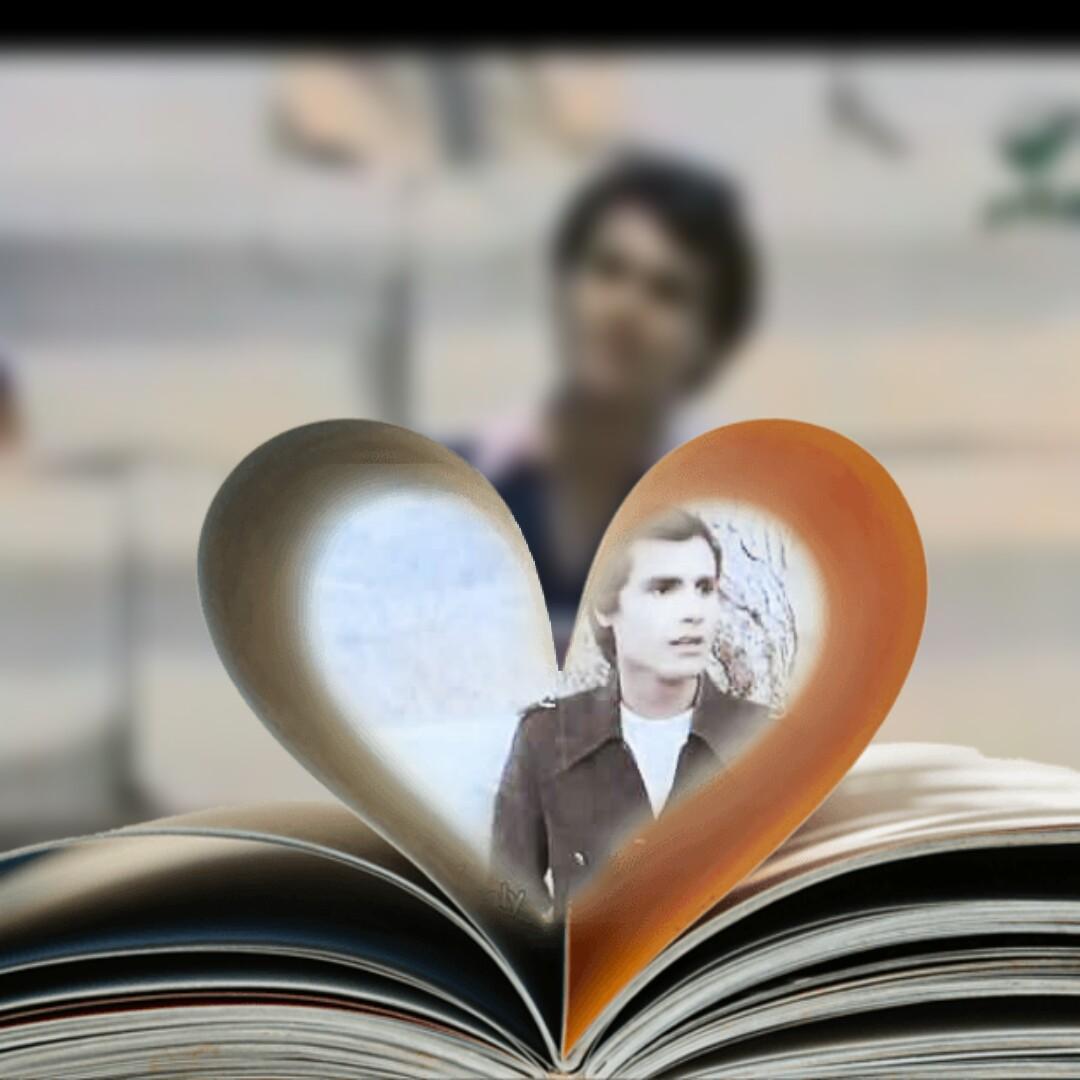 مكتبة صور وتصميمات  الكروان عماد عبد الحليم متجدد يوميا - صفحة 5 180160671