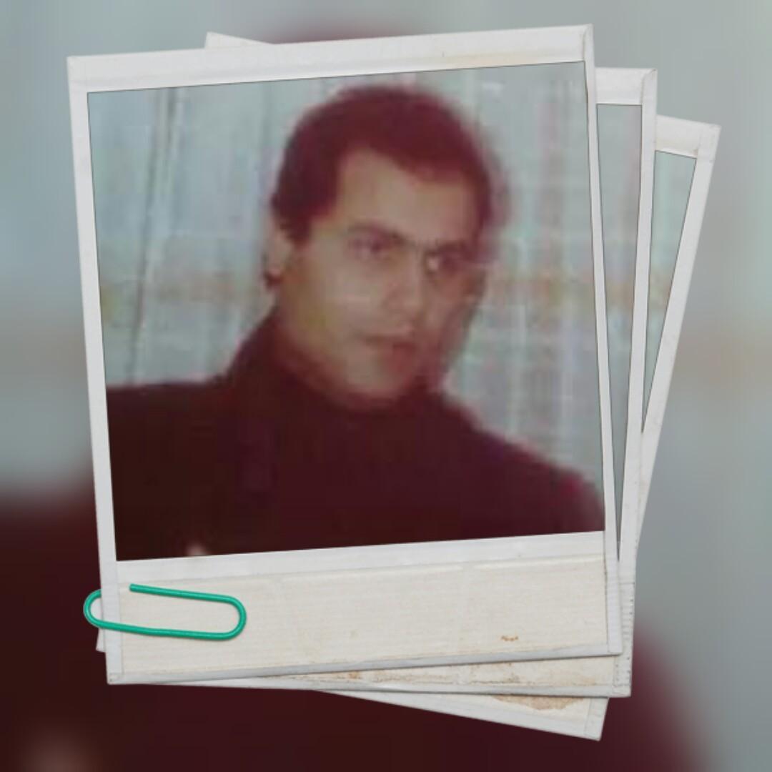 مكتبة صور وتصميمات  الكروان عماد عبد الحليم متجدد يوميا - صفحة 5 235443797