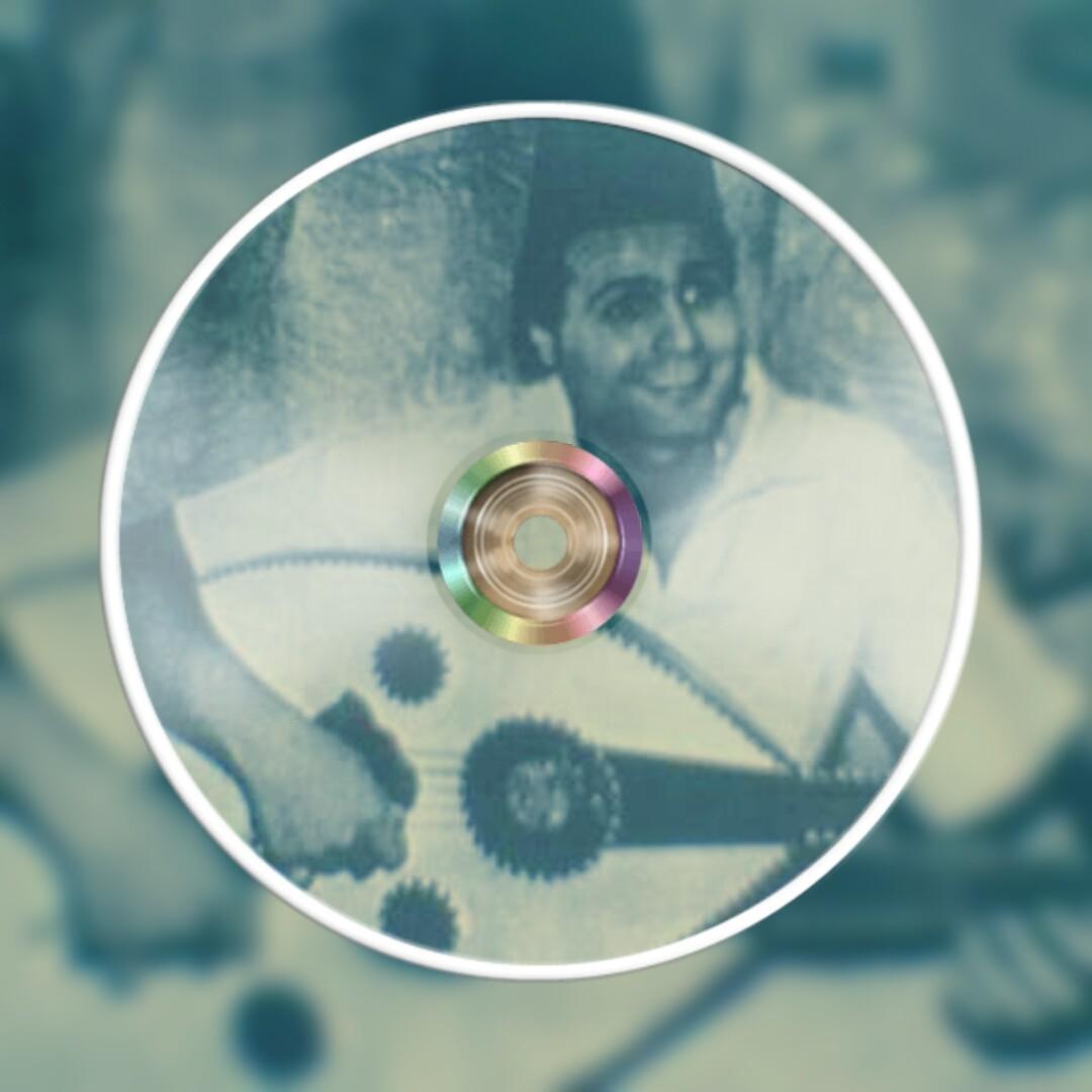 مكتبة صور وتصميمات  الكروان عماد عبد الحليم متجدد يوميا - صفحة 5 190931432