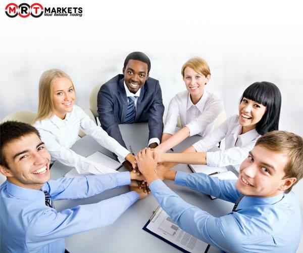 اربح 50% من قيمة الايداع مع شركة ام ار تي ماركتس     782710941