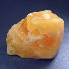 ماهذا الحجر 751453523