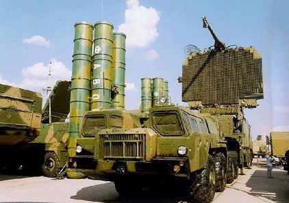 اسباب تفوق السلاح الروسي 597333450
