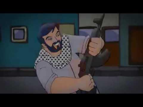 ضب غراضك فيديو وصوت فريق الوعد للفن الإسلامي 950498578