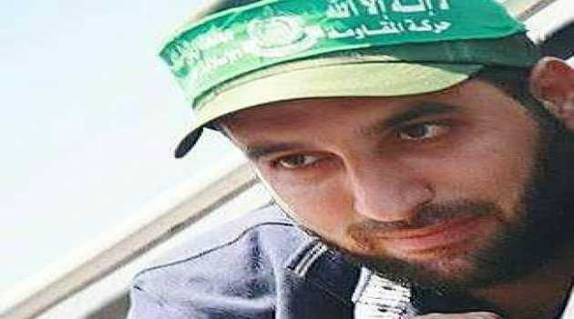 أنشودة الشهيد القسامي مازن فقهاء شد سلاحو وانطلق mp3  759062636