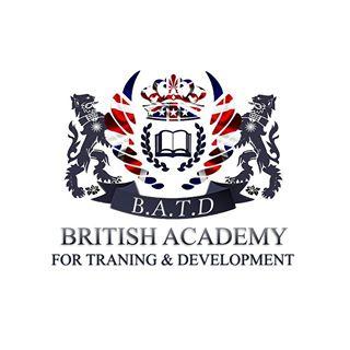 دورات تدريب في لندن في إدارة المشاريع 758081040