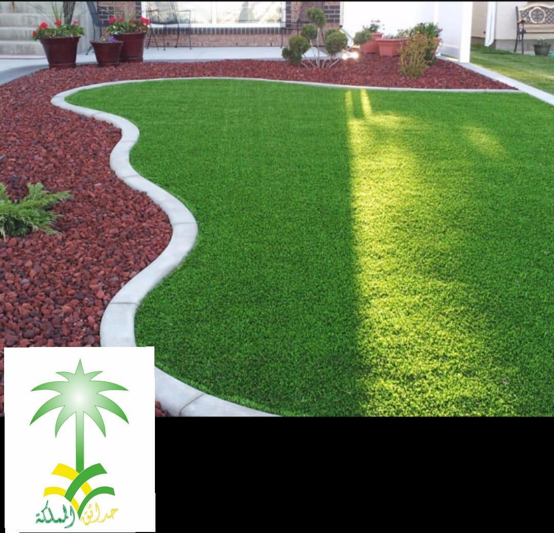 مؤسسة,حدائق,المملكة,للعشب,الصناعي,ديكورات,0556242888 321625407