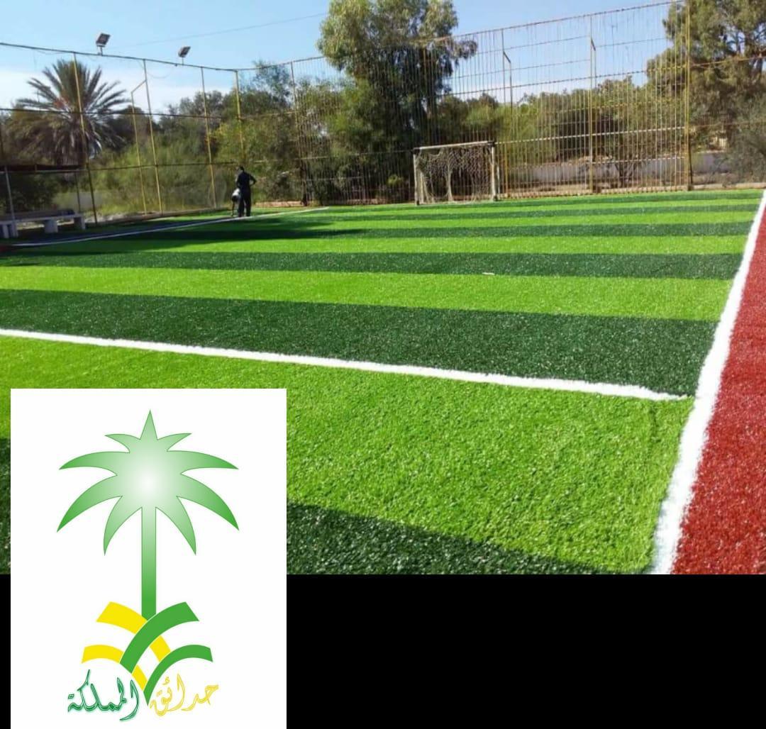 مؤسسة,حدائق,المملكة,للعشب,الصناعي,ديكورات,0556242888 362496367