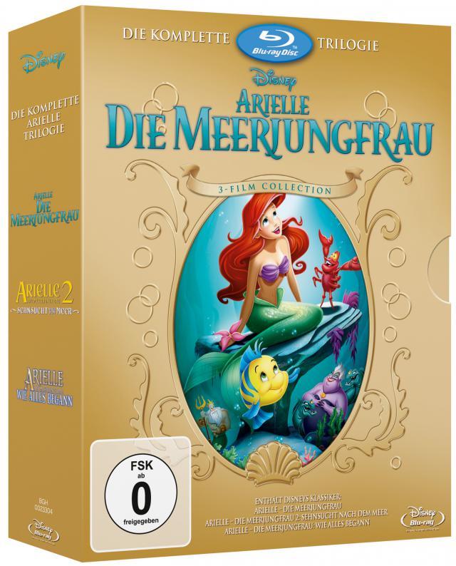 Les jaquettes DVD et Blu-ray des futurs Disney - Page 39 5q3njoedvuhu