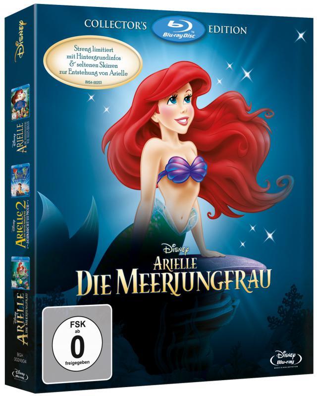 Les jaquettes DVD et Blu-ray des futurs Disney - Page 39 Aaayq9foa2js