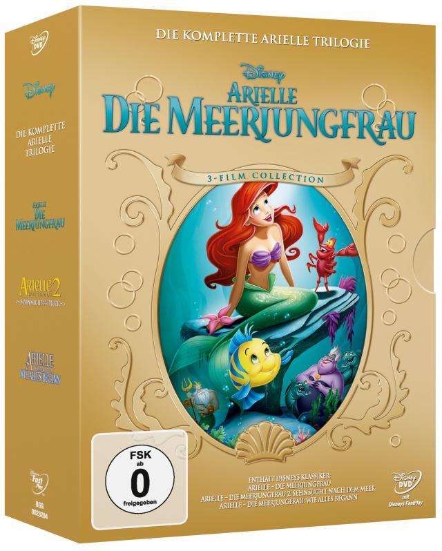 Les jaquettes DVD et Blu-ray des futurs Disney - Page 39 Krwqbwxbq7yn