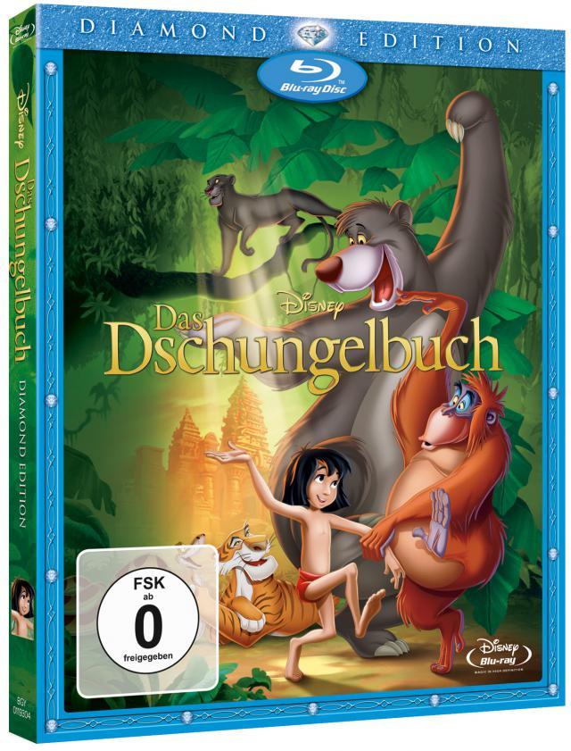 Les jaquettes DVD et Blu-ray des futurs Disney - Page 40 P7m3jbqoi5qw