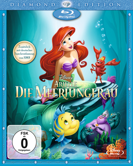Les jaquettes DVD et Blu-ray des futurs Disney - Page 40 Vw4heq6nuueh