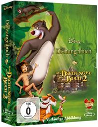 [BD + DVD] Le Livre de la Jungle (21 août 2013) - Page 4 3tiveunpb66i