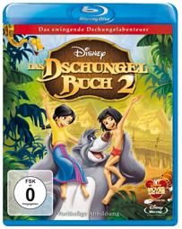 [BD + DVD] Le Livre de la Jungle (21 août 2013) - Page 4 Byw1jngukm1