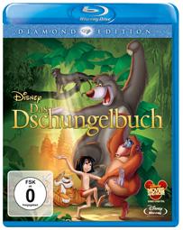 [BD + DVD] Le Livre de la Jungle (21 août 2013) - Page 4 G7g774smpxim