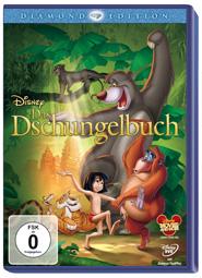 [BD + DVD] Le Livre de la Jungle (21 août 2013) - Page 4 Koiylu9lhj7t