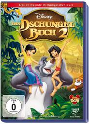 [BD + DVD] Le Livre de la Jungle (21 août 2013) - Page 4 Yglgmvltrf2