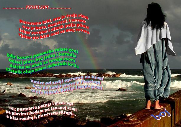 IZ  MOG  PERA - Page 2 6fcmhu95pati