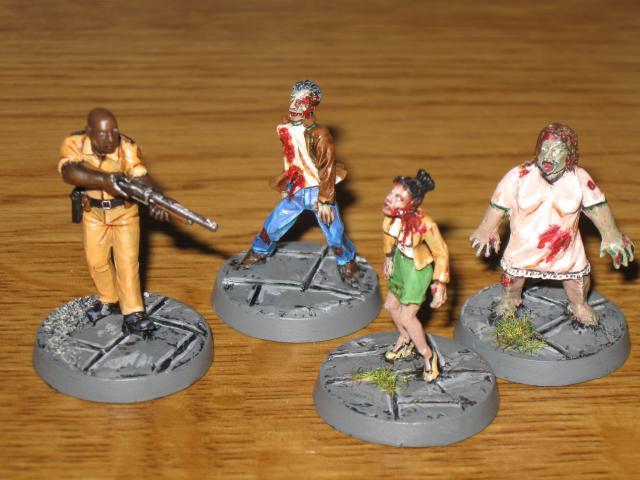 [Galerie] Überlebende und Zombies - Seite 3 Ltk95k1dkoj