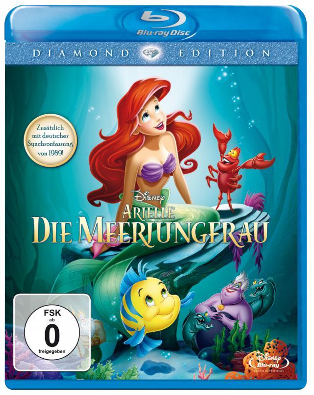 Les jaquettes DVD et Blu-ray des futurs Disney - Page 37 9qd5ifn9m3jl