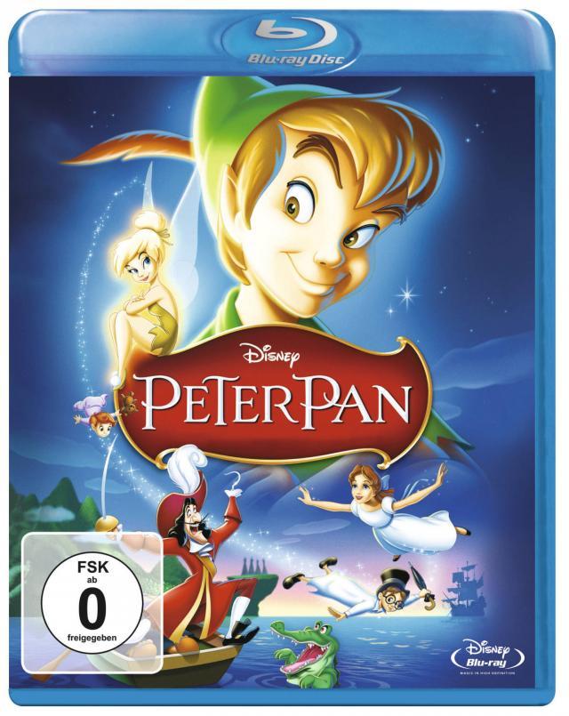 [BD + DVD] Peter Pan (12 décembre 2012) - Page 6 T4snvfws2qk