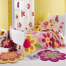 صور غرف نوم رائعة للاطفال..... 220744702