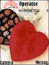 Themes - 4 - 3id Al-Fi6r 595873496