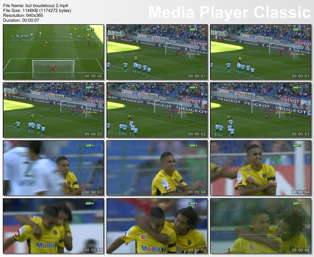 فيديو لهدفي رياض بودبوز ضد سانت إيتيان 28/08/2011 599049582