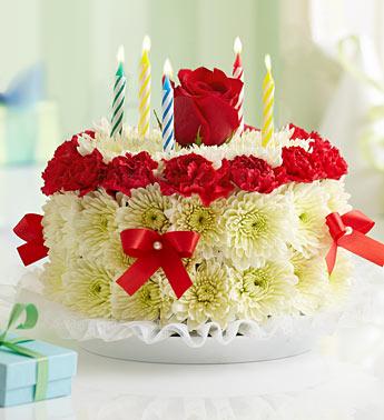 joyeux anniversaire soumia-aoulef 978329130