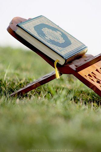 حصريا على منتدى واحة الإسلام - صور رمزية روووعة 135555212