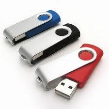 سوفت سبايدر وسوفت الفيجون بالريموت الاصلي والتحميل والرجوع ب????USB ???? 265889161