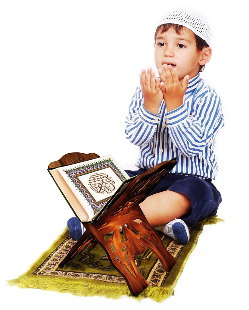 حصريا على منتدى واحة الإسلام - صور رمزية روووعة 273955905