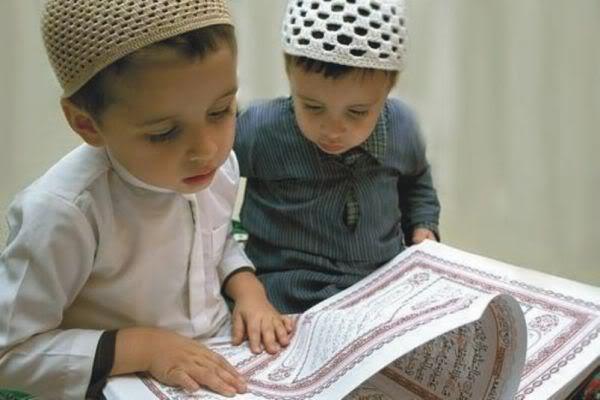 حصريا على منتدى واحة الإسلام - صور رمزية روووعة 347271395
