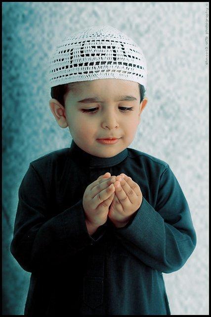 حصريا على منتدى واحة الإسلام - صور رمزية روووعة 618610801