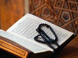 حصريا على منتدى واحة الإسلام - صور رمزية روووعة 960290901